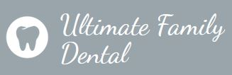 Ultimate Family Dental